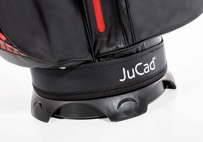JuCad bag Silence Dry