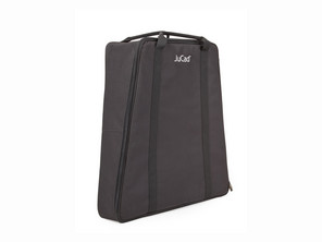 Carry bag for electric JuCad trolleys type Classic