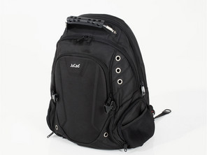 JuCad backpack