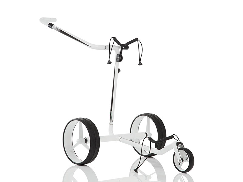 Golf Buggy Cad Drawing Golf Cart Golf Cart Customs