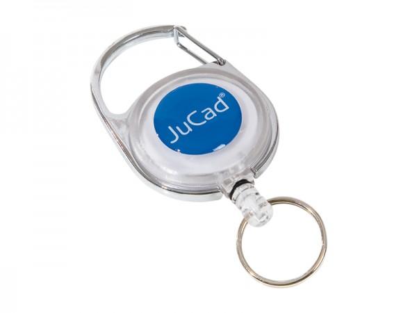 Système d'attache JuCad