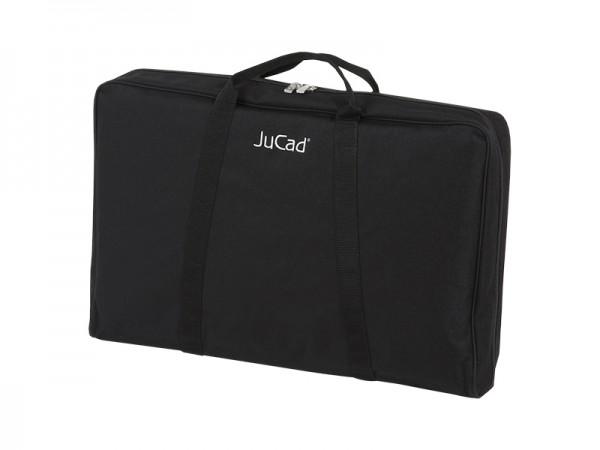 Tragetasche für JuCad Elektrocaddys Typ Travel