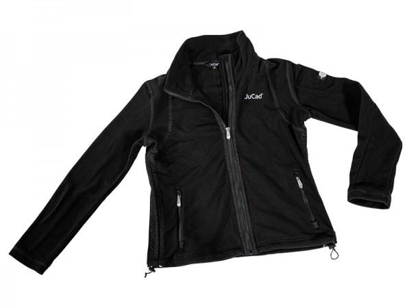 JuCad Ladies Fleece Jacket