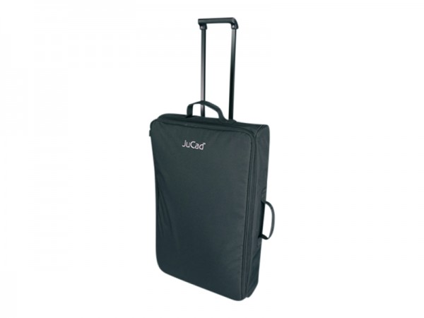 Transport bag for electric JuCad trolleys type Travel