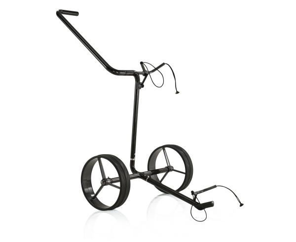 JuCad Carbon version 2-roues