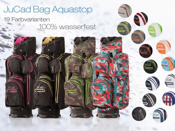 jucad-bag-aquastop