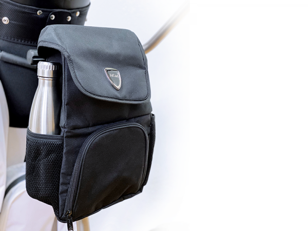 JuCad Smartbag