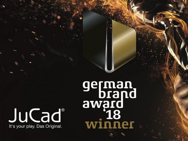 german-brand-gewinner
