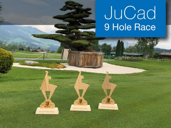 jucad-hole-in-one-2019