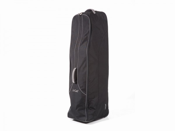 Medium sized Jucad travelcover