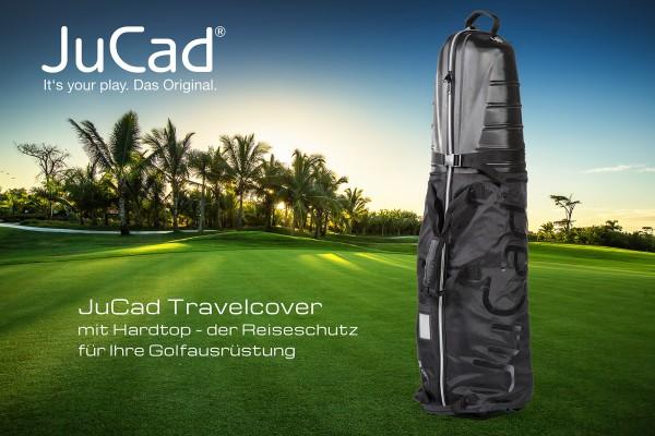 JuCad_Travelcover_klein_mit_Hardtop_Pressebild2