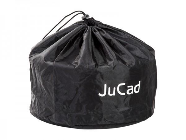 Sac de roues JuCad