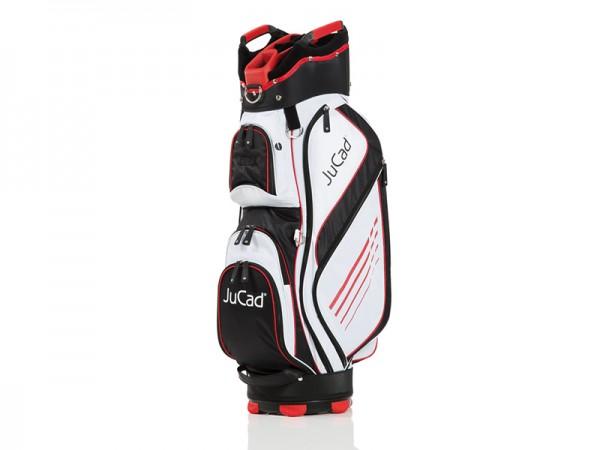 JuCad bag Sportlight
