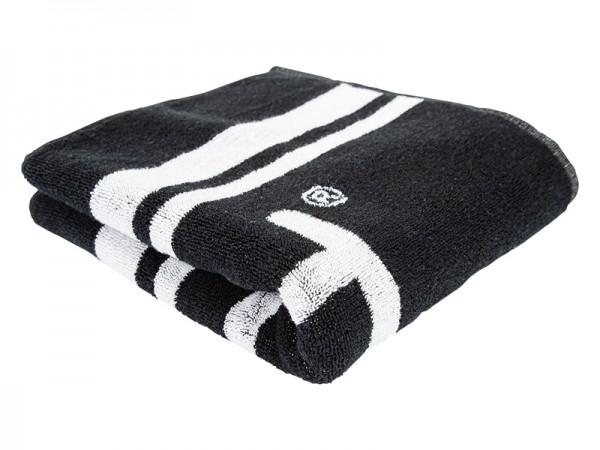 JuCad golf towel XXL Pro