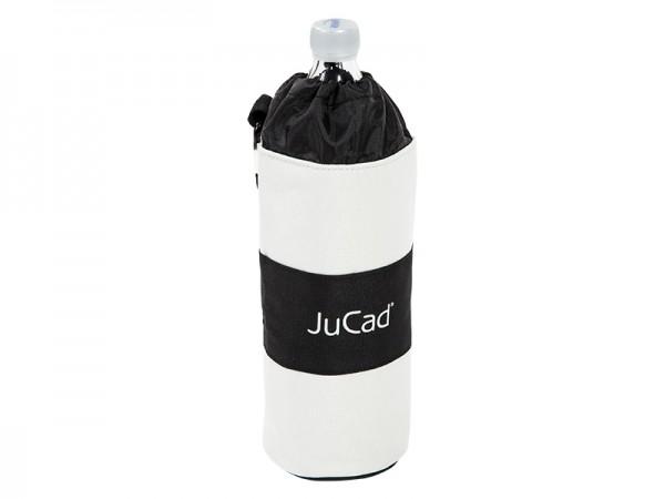 Sac isotherme pour bouteilles JuCad