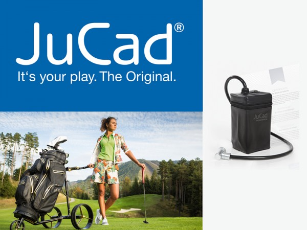 jucad-powerpack8qvypeybVMcp6