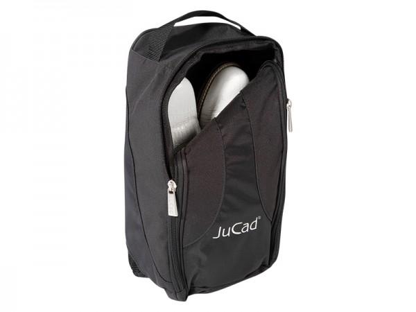 JuCad shoe bag