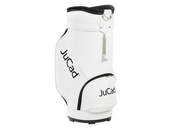 Sac de golf JuCad « petit format », blanc