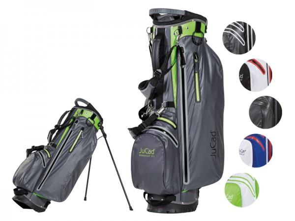 JuCad bag 2 in 1 Waterproof