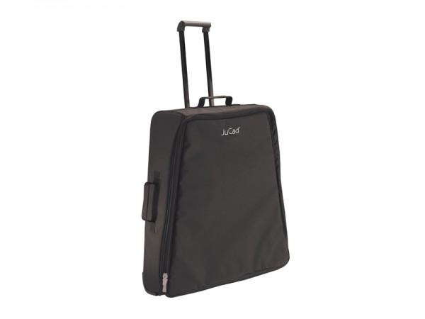 JuCad transport bag
