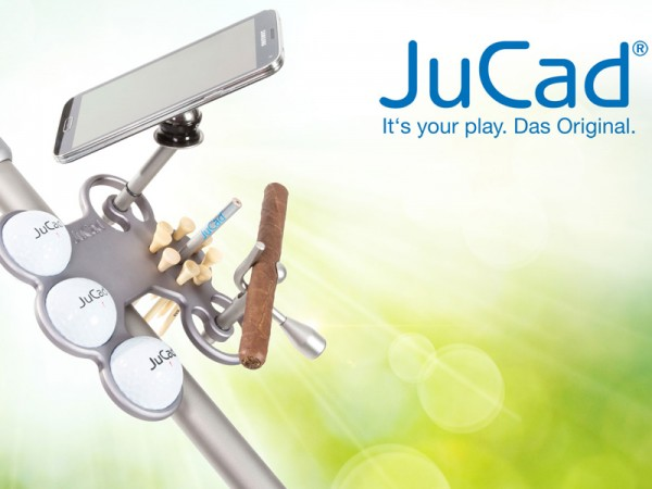 jucad-tablet
