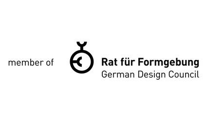 csm_rat-fuer-formgebung_6c3cdefe3el9iRwB3DvD2SY