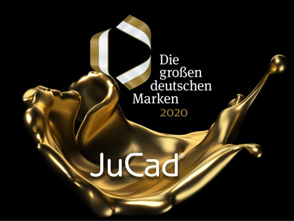 german-brand-2019