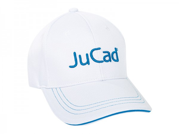 JuCad Kappe strong