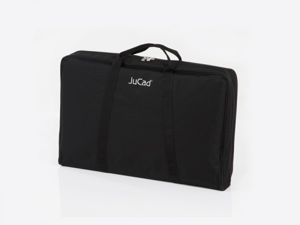 JuCad carry bag