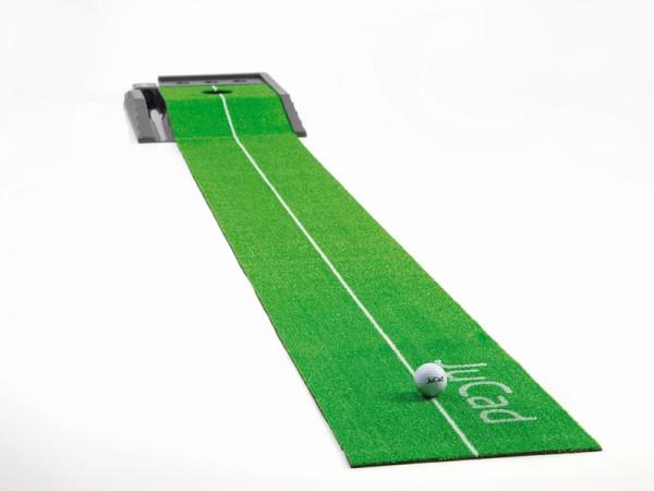 Tapis de golf JuCad