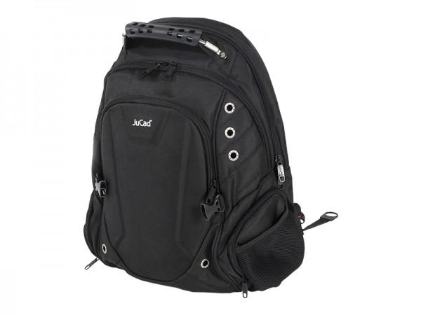 JuCad backpack