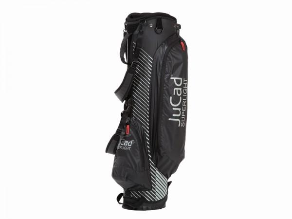 JuCad bag Superlight black