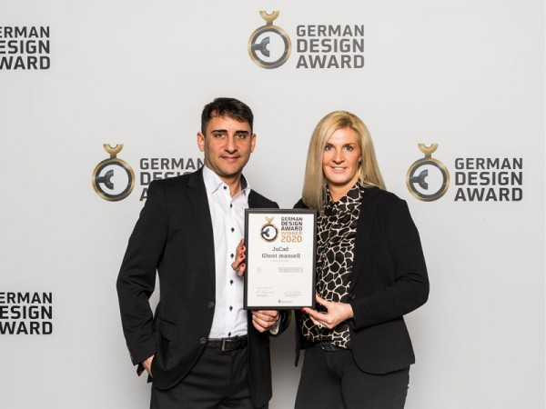 news-german-design-award