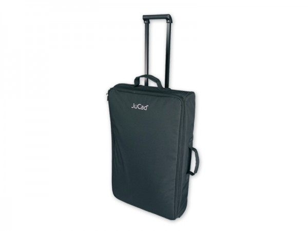 JuCad transport bag