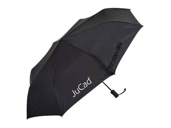 Parapluie de poche JuCad
