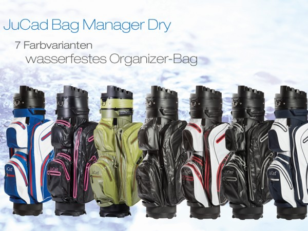 jucad-bag-manager-dry2a9ZF1rmPISJo