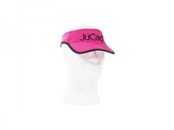 JuCad Visor pink