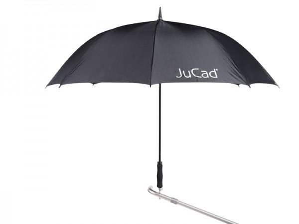 Parapluie et automatique JuCad noir